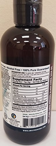 Amazing-Herbs-Black-Seed-Oil-12-Oz-Premium-100-Pure-Cold-Pressed-Black-Cumin-Seed-Oil-12-Oz-Organic-Dietary-Supplement-for-Healthy-Immune-System-Inflammatory-Response