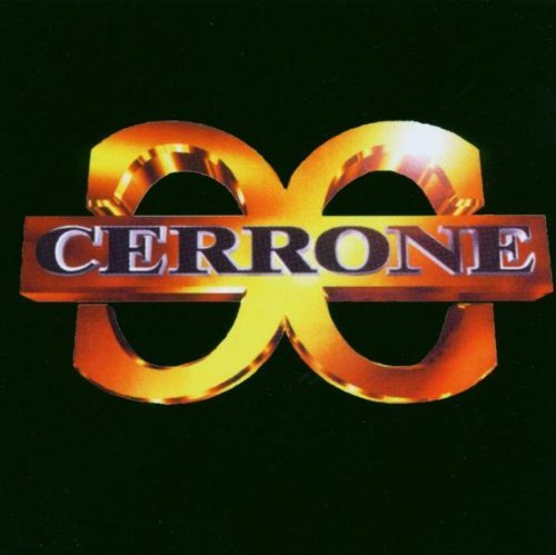 Cerrone - The Best Of - Zortam Music