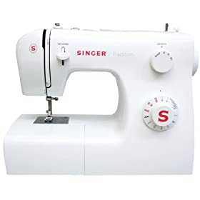 SINGER �V���K�[ �d���~�V�� �yTradition�z SN-520