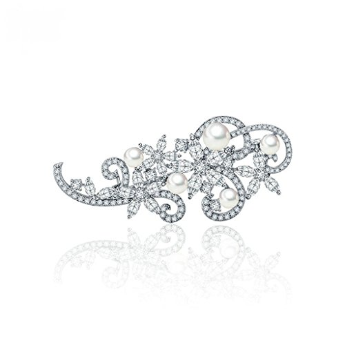 beydodo-white-gold-plated-brooch-pin-for-women-floral-corsage-bouquet-pearl-white-aaa-cubic-zirconia