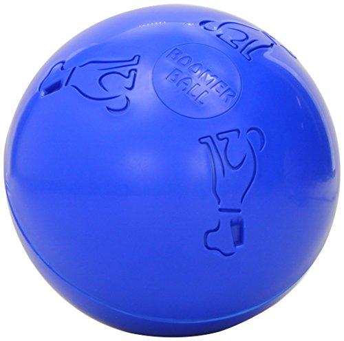 boomer-ball-6-