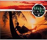 ALOHA CAFE DIRECT TO HONOLULU1