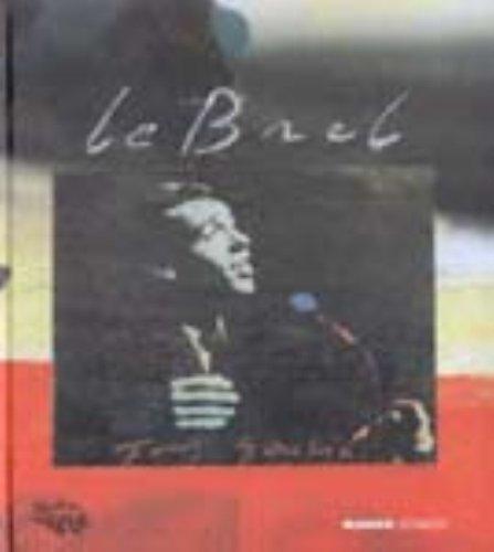 Le Brel
