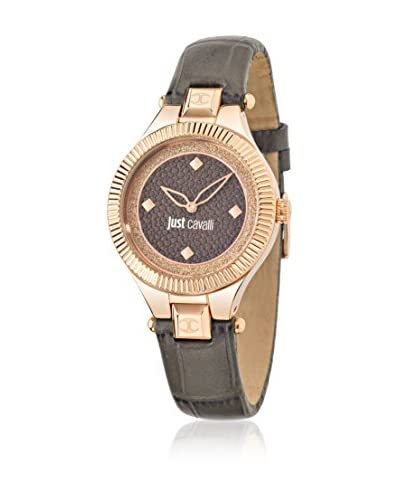 Just Cavalli Reloj de cuarzo Woman Just Indie 35 mm