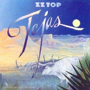 ZZ Top : Tejas (1977) 41X43E20FPL._SL500_AA300_