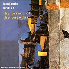 Benjamin Britten 41X45XBYAZL._SL500_AA240_