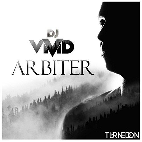 Arbiter (Tha Boogie Bandit Remix)