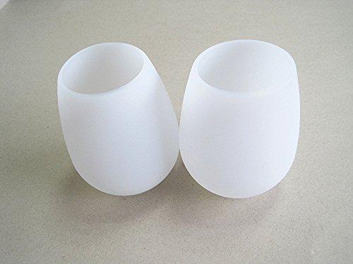 shatterproof-stemless-wine-tumbler-set-of-2-unbreakable-wine-glasses