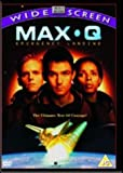 Max.Q: Emergency Landing [DVD]