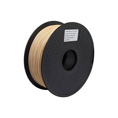 anycubic-haute-tenacite-resistance-abs-imprimante-3d-filament-175mm-tolerance-002-mm-1kg-400m-roulea