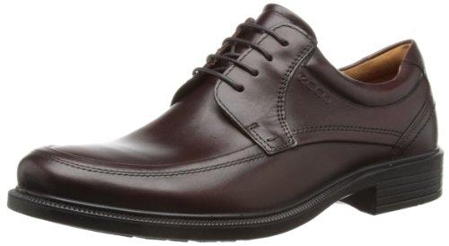 ecco-dublin-black-santiago-dublin-apron-toe-tie-zapatos-de-cuero-para-hombre-color-marron-talla-47