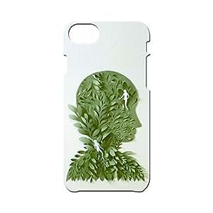 G-STAR Designer Printed Back case cover for Apple Iphone 7 - G4466
