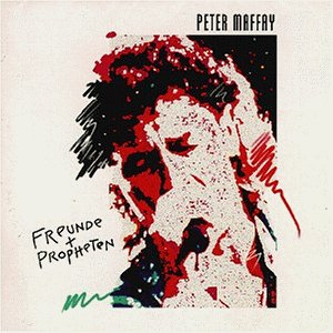 Peter Maffay - Freunde & Propheten - Zortam Music