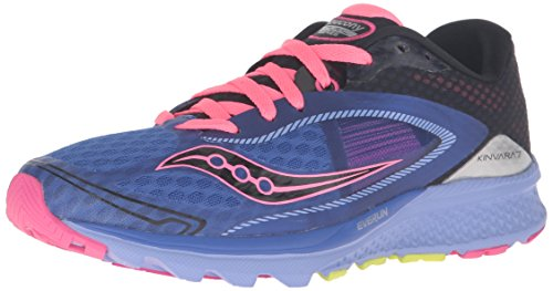 Saucony-Womens-Kinvara-7-Running-Shoe