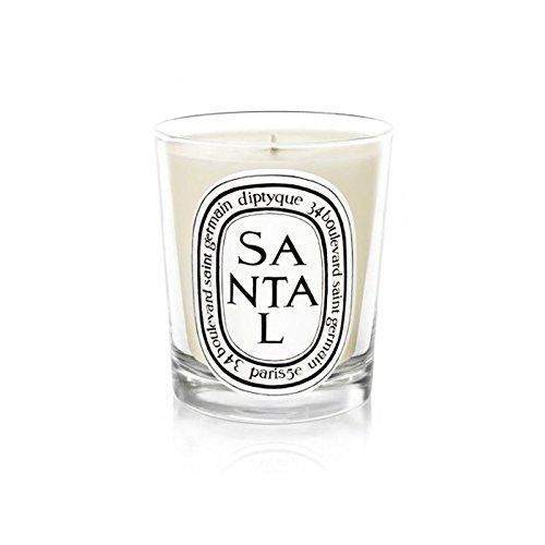 diptyque-candle-santal-sandalwood-190g