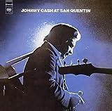 アット・サン・クエンティン(ザ・コンプリート 1969年コンサート)