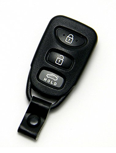 genuine-hyundai-95430-3x500-keyless-entry-assembly