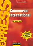 echange, troc Corinne Pasco - Commerce international