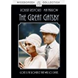 The Great Gatsby [Import anglais]par Robert Redford