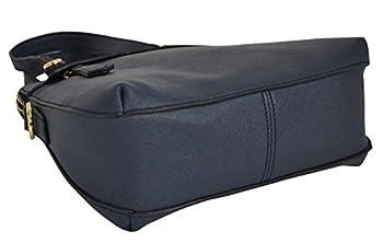 Rimen& Co. Satchel Shoulder Removable Adjustable Shoulder Strap Purse Bag Women Woman Ladies Handbag with Top Handle HQ-2688 2