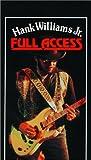 Full Access [VHS]