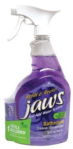 mordazas-solo-hay-que-anadir-agua-sistema-limpiador-de-bano-desodorante-estenopenica-6-unidades