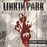 Linkin Park Hybrid Theory