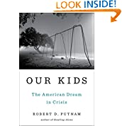 Robert D. Putnam (Author)  (11) Release Date: March 10, 2015   Buy new:  $28.00  $18.15  73 used & new from $14.00