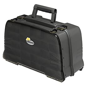 Plano 44 Magnum Tackle Box