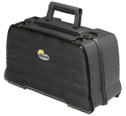 PLANO 1444 Magnum Guide Series Tackle Box