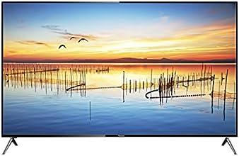 Hisense 58-Inch 4K Smart 3D HD LED TV