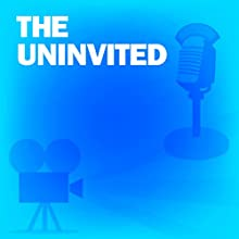 The Uninvited: Classic Movies on the Radio Radio/TV Program by Screen Director's Playhouse Narrated by Ray Milland