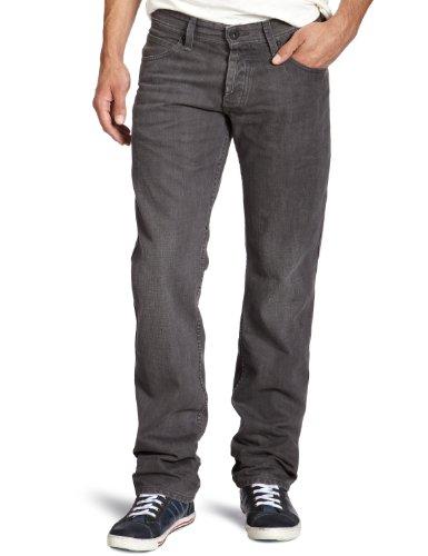 quicksilver-norpac-jean-pour-homme-gris-cendre-taille-38