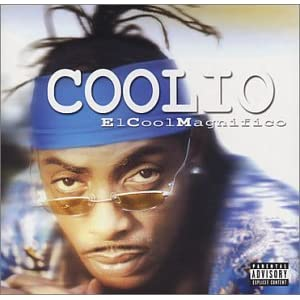 coolio  songs