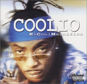 Coolio - Cool Magnifico - Zortam Music