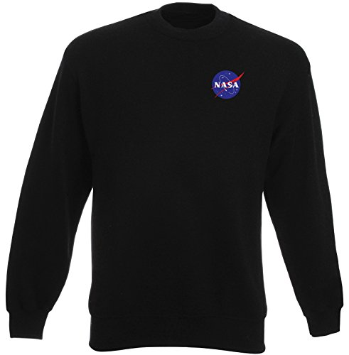nasa-space-exploration-embroidered-logo-heavyweight-sweatshirt-by-military-online