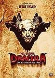 echange, troc Dracula mort et heureux de l'être