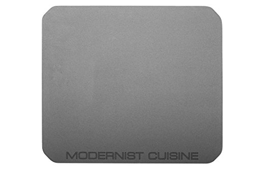 Modernist Cuisine Special Edition Baking Steel