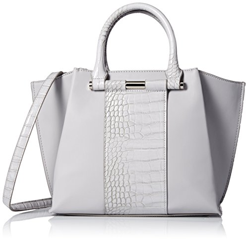 nine-west-divid-and-conquer-satchel-light-cobblestone