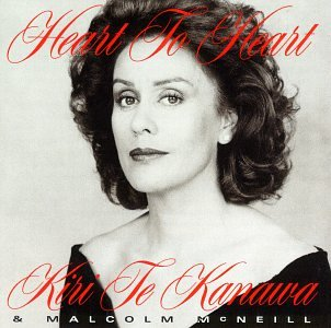 John Lennon - Heart to Heart: Kiri Te Kanawa & Malcolm McNeill - Zortam Music