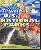 Travel to - U.S. National Parks