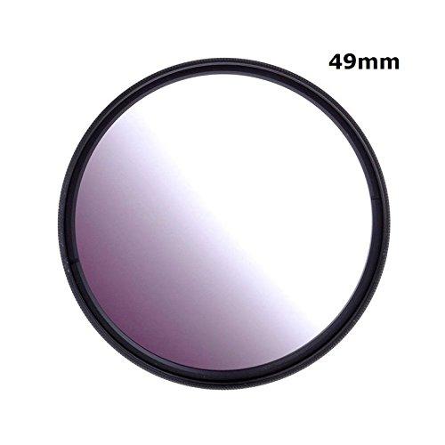 49-mm-filtre-couleur-couleur-degrade-gris-graduel-gris-lens-filtre-pour-appareil-photo-reflex-numeri