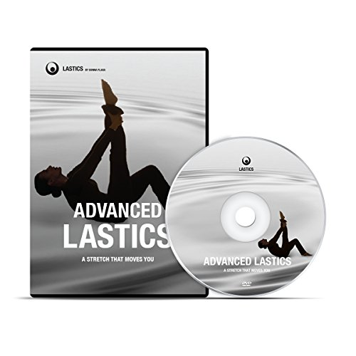 Advanced Lastics: A Stretch That Moves You