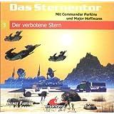 Das Sternentor 03 - Der verbotene Stern