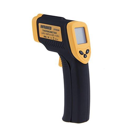 Remote Water Temperature Sensor front-1050439