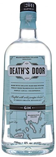 deaths-door-gin-47-75cl-organic-gin-from-washington-state-usa