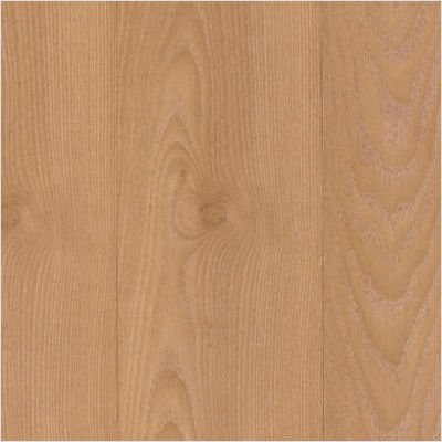 Maison 9.5mm Laminate Natural Ash Handscraped