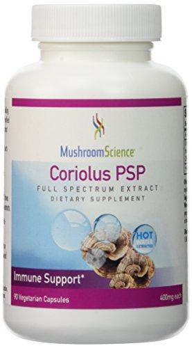 coriolus-psp-90-vegicaps-400mg-each