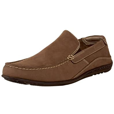 Amazon Com Mens Shoes
