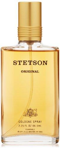 stetson-original-cologne-spray-by-stetson-225-fluid-ounce